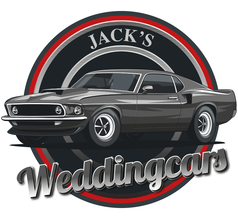 Jack's Weddingcars